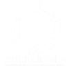 Construction_Line logo
